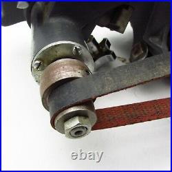 Atlas 10-450 Tool Post Grinder Machinist Metal Lathe 10450