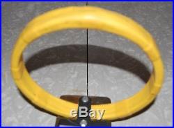 Butler Tools Demagnetizer Magnetizer Machinist Tooling Loop Demag Gauss Lathe