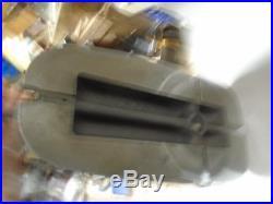 MACHINIST TOOLS LATHE MILL Machinist 6 Bridgeport Milling Vise /