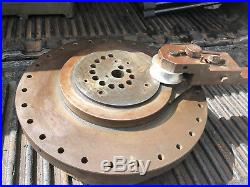 MACHINIST TOOLS LATHE MILL Machinist Di Acro Number 2 Rod Bender