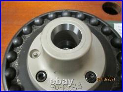 Machinist Tools 5c Lathe Chuck D1-8 Atlas Pb23