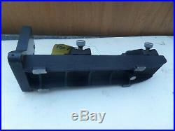 Mitutoyo Precision Bench Center Machinist CNC Lathe Tool S-201-1D-1D