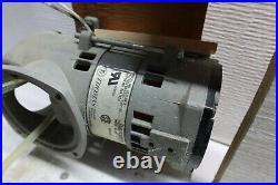 Nice Used Vintage EMCO Unimat Model 3 Mini Lathe Tooling Machinist Austria USA