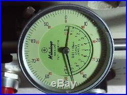 Radius Lathe Machine, Contact Lens, Watchmaker, Machinist, 3c Precision Head