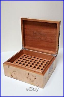 Watchmakers Machinists Lathe 3C Collet box Levin Southbend Derbyshire Hardinge